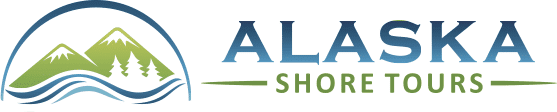 Alaska Shore Tours