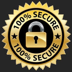 secure_badge_large