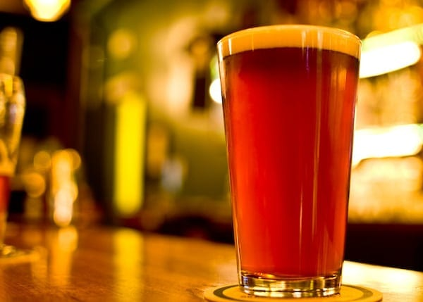 spruce-tip-ale, best things to do in Skagway with Alaska Shore Tours