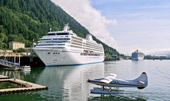 juneau things to do with Alaska Shore Tours