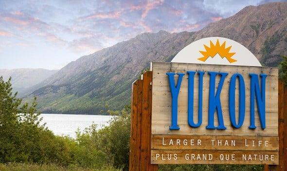 White Pass and Yukon Route Railroad with Alaska Shore Tours
