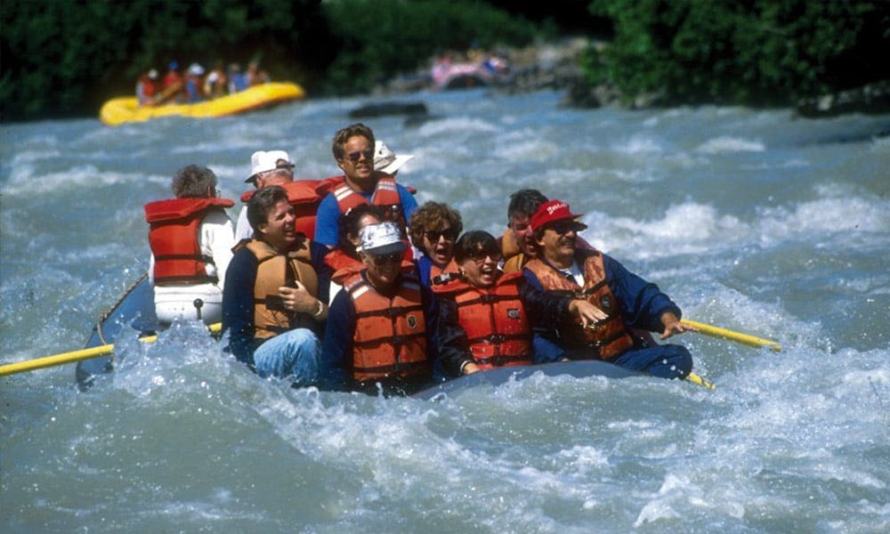 Image result for How To Prepare for an Awesome River Float