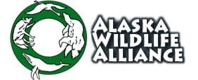 alaska_wildlife_alliance